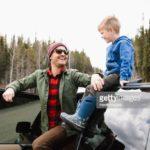 Dad-Son-Outside.jpg