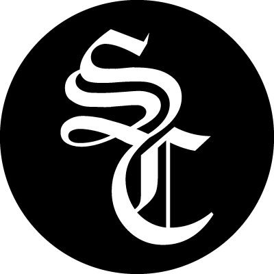Seattle Collegian Logo