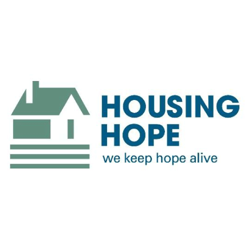 HousingHope Logo