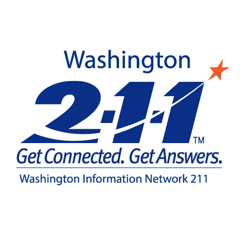 North Sound 211 logo