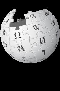 1200px-Wikipedia-logo.png